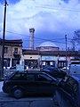 Haci Mahmud bey mosque.jpg