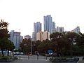Haeundae, Busan.jpg