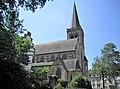 Hagen, Sankt Michael.JPG