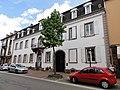 Haguenau Grand'Rue 142 (2).JPG