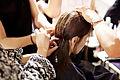 Haider Ackermann backstage at the Paris Fashion Week Fall-Winter 2015 (32).jpg