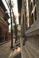 Haidian, Beijing, China - panoramio (202).jpg