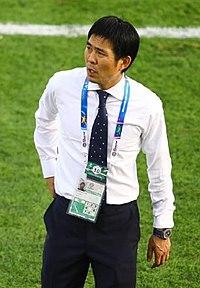 Hajime Moriyasu.jpg