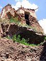 Halšany Castle 01.jpg