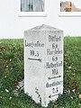 Halberstadt Rabahne Wegestein.jpg