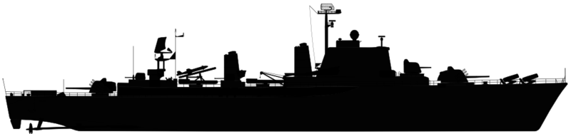 Fil:Halland class silouette.png