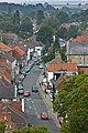 Hallgate, Cottingham - panoramio (1).jpg