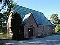 Hallstaviks kyrka 03117.JPG