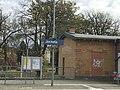 Haltepunkt Jocketa, Empfangsgebäude.jpg
