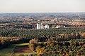 Haltern am See, Quarzwerke -- 2014 -- 3874.jpg