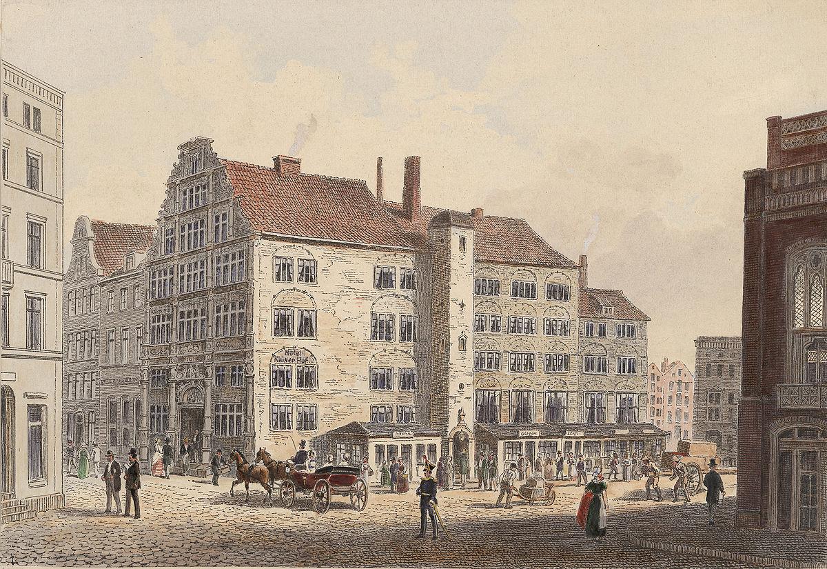 Hotel Gasthof Am Schlo Ef Bf Bdbrunnen Bad Muskau