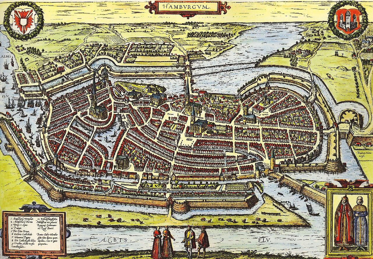 https://upload.wikimedia.org/wikipedia/commons/thumb/0/05/Hamburg_Braun-Hogenberg.jpg/1280px-Hamburg_Braun-Hogenberg.jpg