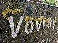 Hameau de Vovray @ Seynod (50884859322).jpg