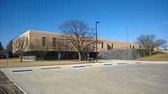 Hamilton County IA Courthouse.jpg
