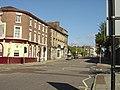 Hamilton Street - geograph.org.uk - 1002585.jpg
