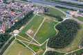 Hamm, Lippepark - Schacht Franz -- 2014 -- 8847.jpg