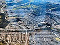 Hampden Park Glasgow - panoramio (cropped).jpg