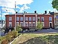 Handelsbankshuset Sollefteå 01.jpg
