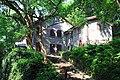 Hangzhou Zhijiang Daxue 20120518-36.jpg