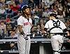 Hanley Ramirez batting in game against Yankees 09-27-16 (6).jpeg