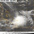 Hanna - Sept. 1, 2008 (2816360687).jpg
