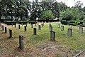 Hannoer-Stadtfriedhof Fössefeld 2013 by-RaBoe 043.jpg