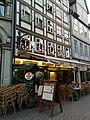 Hannover (39618459181).jpg