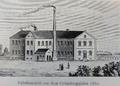 Hannover Gummikamm Werk 1862.png