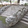 Hanoi Citadel 0356 stitched.jpg