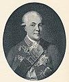 Hans Henrik von Eickstedt.jpg