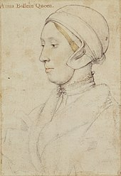 Hans Holbein the Younger - Queen Anne Boleyn RL 12189.jpg