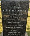 Hans Peter L'Orange Vestre Gravlund.jpg