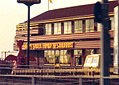 Happy Eater restaurant (mid 1980s) (cropped further).jpg