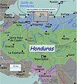 Haptanthus-localisation.jpg
