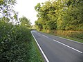Harborough Hill Road - geograph.org.uk - 238876.jpg