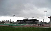 Hare Field - Wikipedia