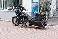 Harley-Davidson, Schaan (1Y7A2237).jpg