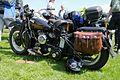 Harley Davidson (1948) - 8963227430.jpg