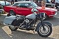 Harley Davidson (41616041385).jpg