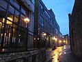Harmon Place alleyway.jpg