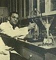 Harold Evans ebony February 1949 p27.jpg