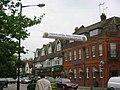 Harpenden Town - geograph.org.uk - 24313.jpg