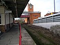 Harrow and Wealdstone station, The disused platform 7 - geograph.org.uk - 1743967.jpg
