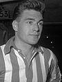 Harry Brüll (1957).jpg