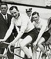 Harry Ryan and Thomas Lance 1920.jpg