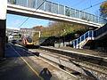 Hartford railway station, Cheshire (17).JPG
