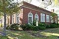 Hartsville Post Office, Hartsville, SC, US.jpg