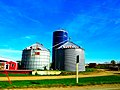 Harvestore® Silo and Grain Bins - panoramio.jpg