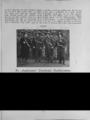 Harz-Berg-Kalender 1926 042.png