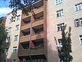 Harzer Straße 96–103 Apartments.jpg